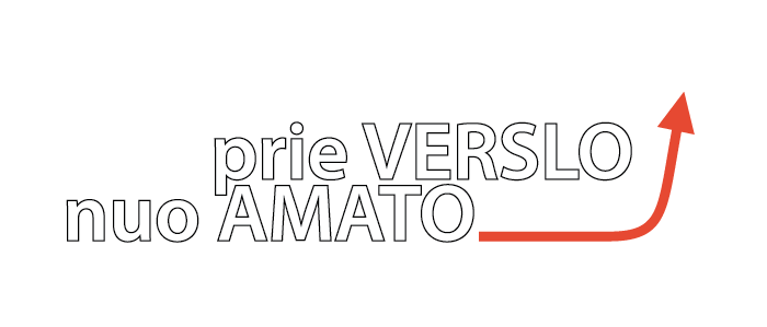 cropped-Amver_logo_baltas_su-apv_2-1.png