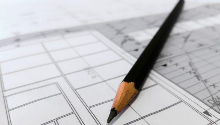 projektų valdymas
